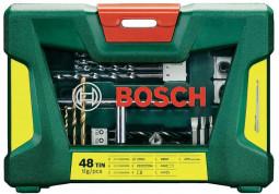 Набор инструментов Bosch 2607017314 недорого