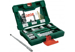 Набор инструментов Bosch 2607017314 фото