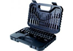 Набор инструментов Black&Decker A7217
