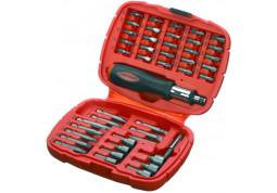 Набор инструментов Black&Decker A7039