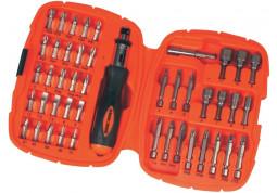 Набор инструментов Black&Decker A7039 недорого