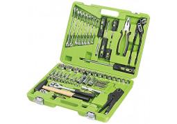 Набор инструментов Alloid NG-4072P