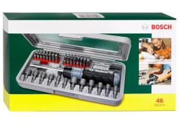 Набор инструментов Bosch 2607019504 отзывы