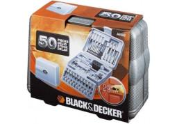 Набор инструментов Black&Decker A6988 фото