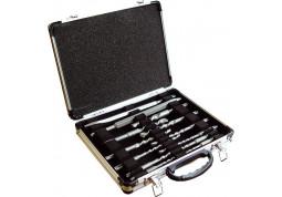 Набор инструментов Makita D-20111