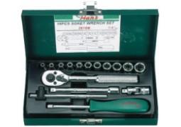 Набор инструментов HANS 2616M