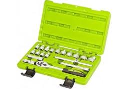 Набор инструментов Alloid NG-3019P