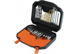 Набор инструментов Black&Decker A7183