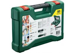 Набор инструментов Bosch 2607017193 недорого