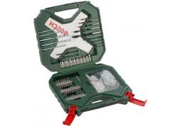 Набор инструментов Bosch 2607010613