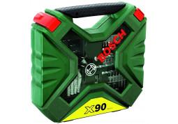 Набор инструментов Bosch 2607010613 купить