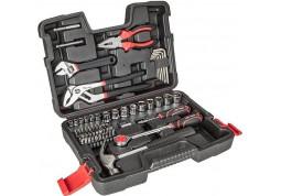 Набор инструментов Top Tools 38D510