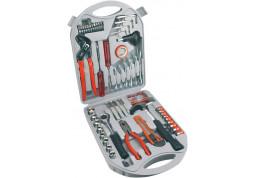 Набор инструментов Top Tools 38D223