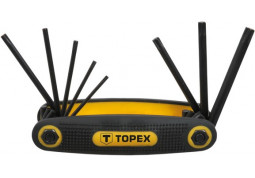 Набор инструментов TOPEX 35D959