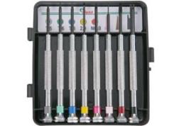 Набор инструментов HANS 06109-8