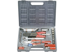 Набор инструментов Top Tools 38D205