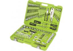 Набор инструментов Alloid NG-4101P