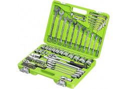 Набор инструментов Alloid NG-4077P