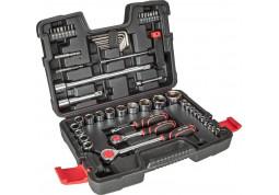 Набор инструментов Top Tools 38D530