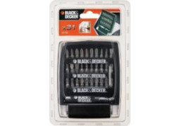 Набор инструментов Black&Decker A7122
