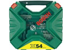 Набор инструментов Bosch 2607010610 дешево