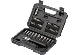 Набор инструментов Black&Decker A7218