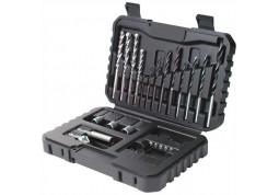 Набор инструментов Black&Decker A7216