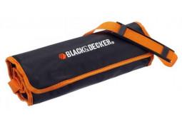 Набор инструментов Black&Decker A7063 купить