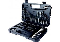 Набор инструментов Black&Decker A7219