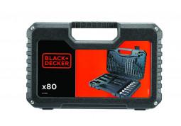 Набор инструментов Black&Decker A7219 стоимость