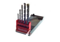 Набор инструментов Makita D-05175 фото