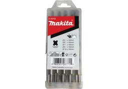 Набор инструментов Makita D-20703