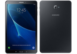 Планшет Samsung Galaxy Tab A 10.1 16GB LTE Black (SM-T585NZKA) дешево