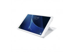 Планшет Samsung Galaxy Tab A 10.1 16GB LTE White (SM-T585NZWA) в интернет-магазине