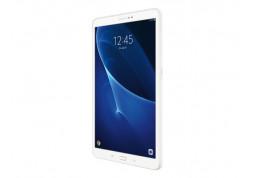 Планшет Samsung Galaxy Tab A 10.1 16GB LTE White (SM-T585NZWA) цена