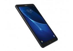 Планшет Samsung Galaxy Tab A 10.1 16GB LTE Black (SM-T585NZKA) описание