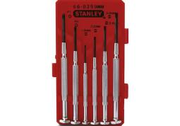 Набор инструментов Stanley 1-66-039