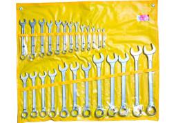 Набор инструментов Top Tools 35D370