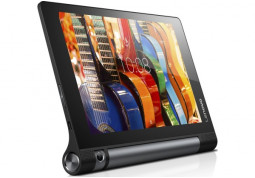 Планшет Lenovo Yoga Tablet 3 8 16GB отзывы
