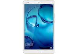 Планшет Huawei MediaPad T3 8 2/16GB LTE Gold