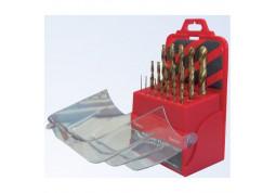 Набор инструментов Makita P-30813 стоимость