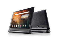 Планшет Lenovo Yoga Tab 3 Plus 32GB дешево