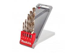 Набор инструментов Makita D-30508 фото