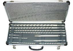 Набор инструментов Makita D-19174