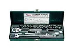 Набор инструментов HANS 3617M