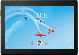 Планшет Lenovo Tab 4 10 Plus X704L 3G 64GB