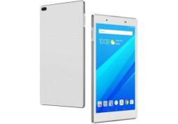 Планшет Lenovo Tab 4 8 8504X 3G 16GB (черный) цена