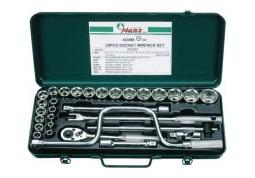 Набор инструментов HANS 4630-2M