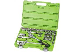 Набор инструментов Alloid NG-4055P