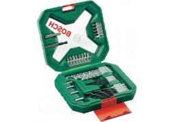 Набор инструментов Bosch 2607010608